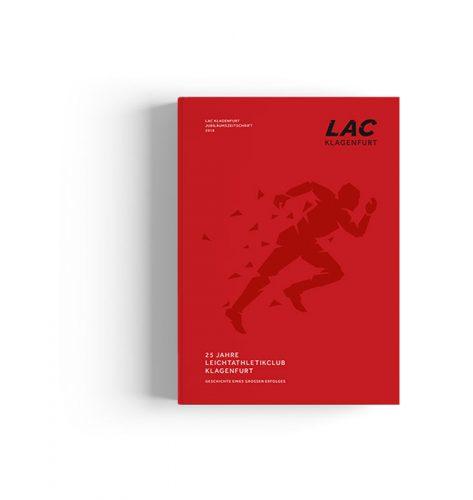 lac_jubilaeumszeitschrift_2018