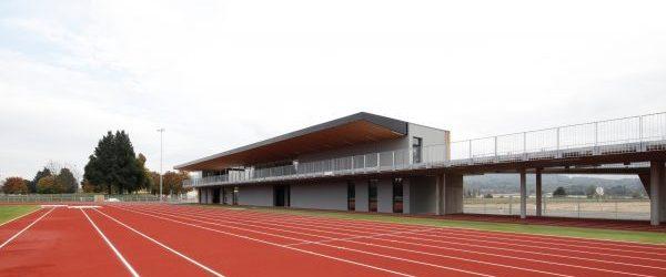 leopold_wagner_arena